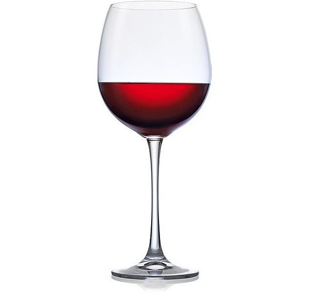 Бокал для вина Винтаче